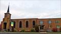 Image for Spokane First Assembly of God Church - Spokane, WA