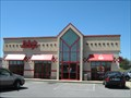 Image for Arby's - Sullivan Gardens Pkwy - Kingsport, TN