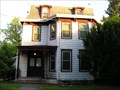 Image for 130 East Main Street - Moorestown Historic District - Moorestown, NJ