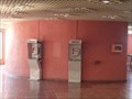 Image for Payphones at Tourist Information Centre