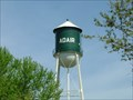 Image for ADAIR - Water Tank