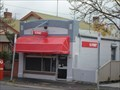 Image for Ballarat North LPO, Vic 3350