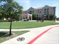 Image for Jim Thorpe - Fort Worth Stockyards - Fort Worth, TX