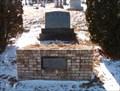 Image for Veteran Memorial - Blairstown, Iowa