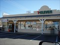 Image for Apple St. & Lyons Ave. 7-Eleven - Newhall, CA