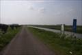Image for 09 - Wijhe - NL - Fietsroutenetwerk Overijssel