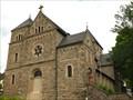 Image for Parish Church Mariä Verkündigung, Altenahr - RLP / Germany