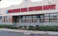Image for Teppanyaki Grill Supreme Buffet - Anaheim, CA