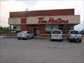 Image for Neighborhood Tim Hortons - Salmon Arm, B.C.