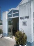Image for Museu do Ar - Alverca do Ribatejo, Portugal