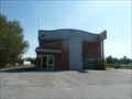 Image for LOOM Lodge 1771 - Dryden, Ontario, Canada