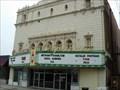 Image for Orpheum Theater - Okmulgee, OK