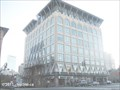 Image for 360 Newbury Street - Frank Gehry - Boston, MA