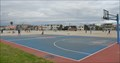 Image for South Mission Beach Basketball Court