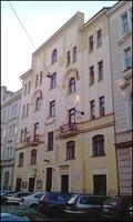 Image for Sokol Smichov II, Praha, CZ