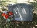 Image for Steve B. Lucas - Locust Grove Cemetery - Wills Point, TX