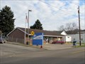 Image for Rivesville, WV. 26588