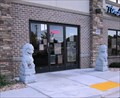 Image for Floyd & Lizzie's Chinese Lions - West Jordan, Utah USA