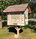 Image for Neighborhood Library - Fairfax, Virginia