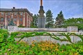 Image for Worcester War Memorial - Worcester MA