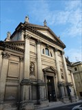 Image for Chiesa dei Padri Filippini - Verona, Italy