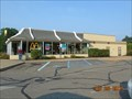 Image for McDonalds- wifi hotspot - Highway M-115, Cadillac, MI