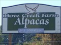 Image for Dove Creek Farm Alpacas - Canby, OR