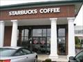 Image for Starbucks #7371 - Cherry Hill, NJ