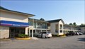 Image for Motel 6 Chattanooga WiFi