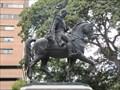Image for Simon Bolivar - Medellin, Colombia