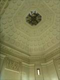 Image for Hall of Memory Dome - Birmingham, England, UK.