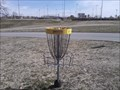 Image for JB Hunt Park DGC - Springdale AR