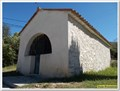Image for La Chapelle Saint-Pons - Saint-Vallier-de-Thiey, Paca, France