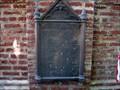 Image for World War Memorial - York, PA