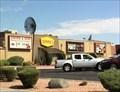 Image for Denny's - W. Tropicana Ave. - Las Vegas, NV