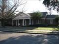 Image for Valliant Home - Greenville, Mississippi