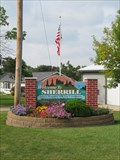 Image for Iowa's Beautiful Hilltop Community  -  Sherrill, IA