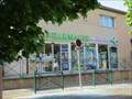 Image for Pharmacie du Théatre - Sainte-Tulle, Paca, France