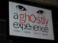 Image for A Ghostly Experience Walking Tour - St. Augustine, Florida