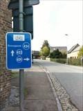 Image for 424-Sint Martens Voeren-BE