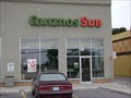 Image for Quiznos - Yonge Street - Barrie, Ontario