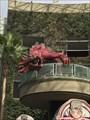 Image for Dragon - Universal City, CA