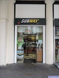 Image for Subway - High Street, Colchester, UK