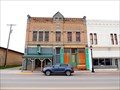 Image for Parberry Block East - White Sulphur Springs , MT