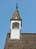 Image for St. Paul's Anglican Church - Calgary, AB