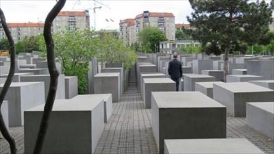 2019-05-13 ulven7470, Berlin