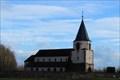 """Image for Église Saint-Pierre dite """"Dompeter"""" - Avolsheim, France"""