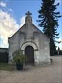 Image for Cimetière Municipal (Chinon, Centre, France)