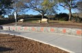 Image for Kate Sessions Park Playground Pavers