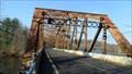 Image for Lake Zoar Bridge - Southbury, CT